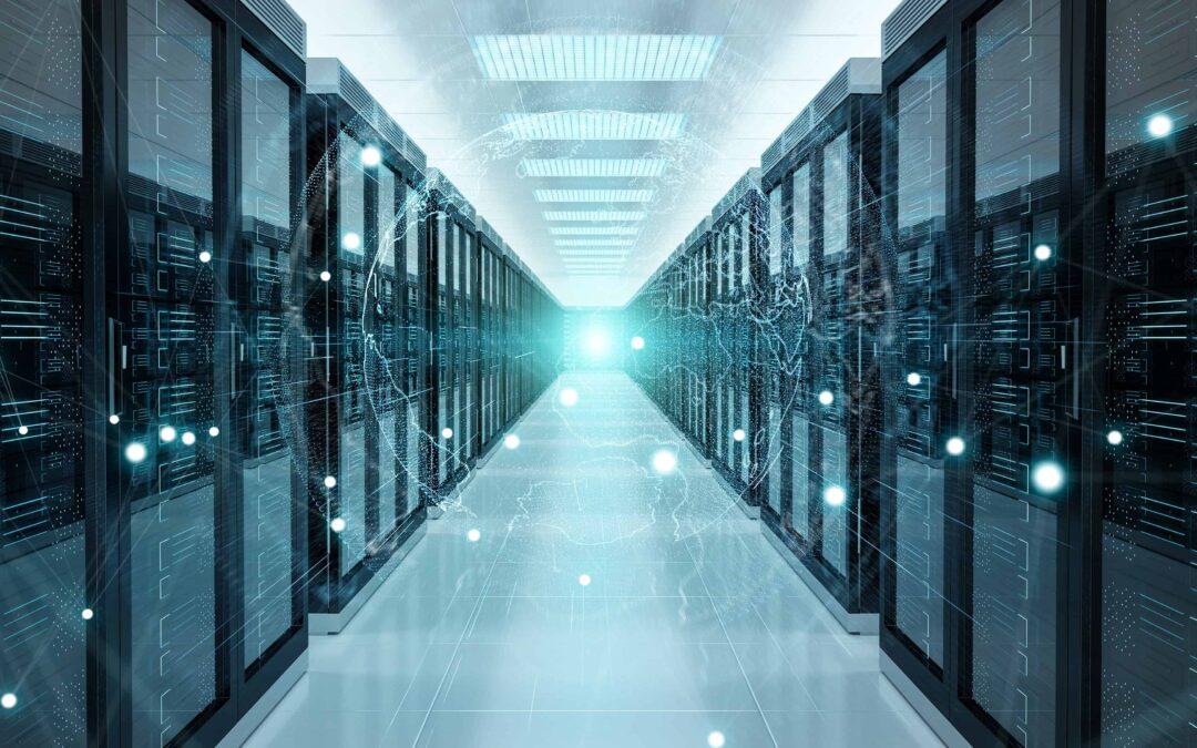 ISPA demande de la sécurité juridique après l'annulation de la loi sur la conservation des données